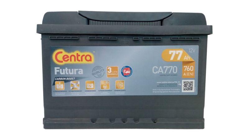 akumulator-centra-futura_1585-1024x576
